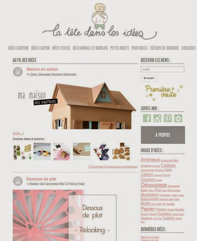 http://www.helene-jourdain.fr/