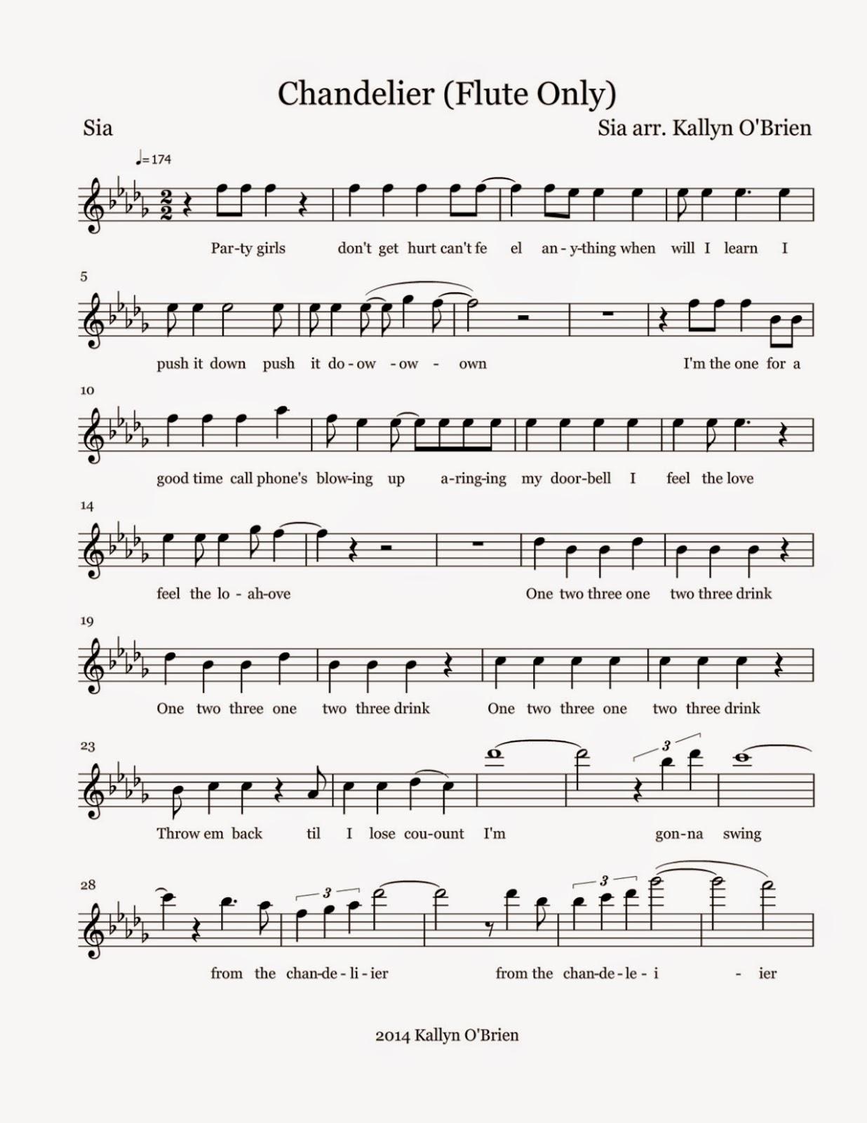 Beautiful piano sound download