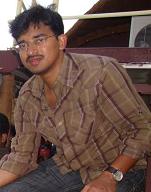 Vijaya Kumar Bondada