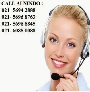 Call Alnindo
