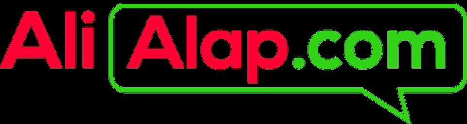 আলিএক্সপ্রেস নিয়ে সকল তথ্য ও পরামর্শ - AliExpress Alap