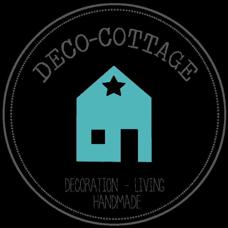www.deco-cottage.de