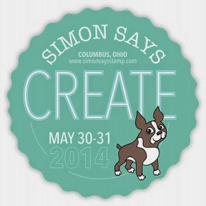 http://www.simonsaysstampblog.com/blog/our-create-event/