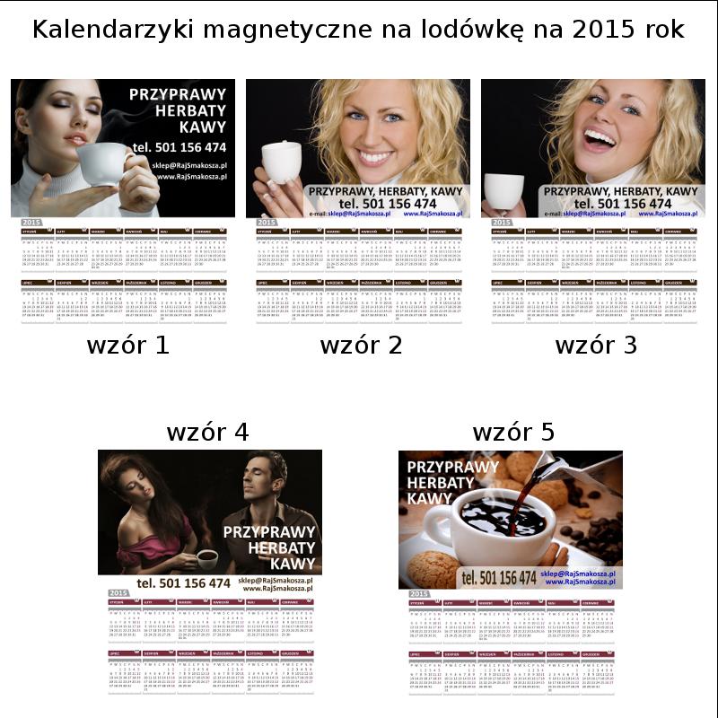 www.RajSmakosza.pl