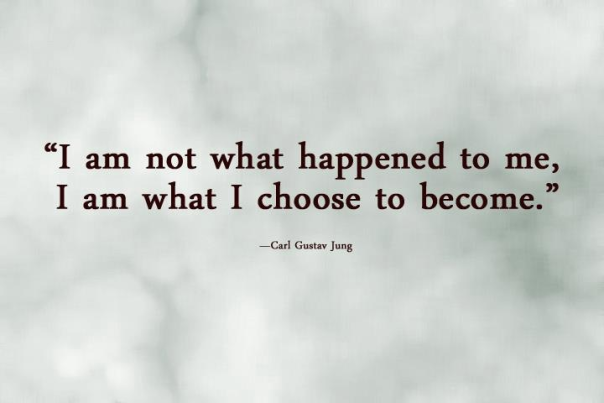 citater om livet: triste citater