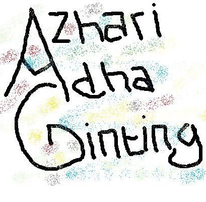Wellcome To My_blog ^_^