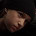"Louie: Review ""Niece"" S02E12"