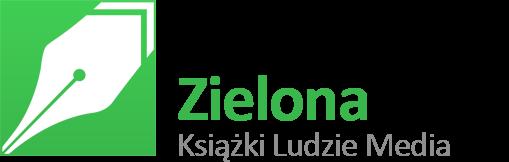 http://zielonalitera.pl/