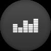Sites para ouvir música