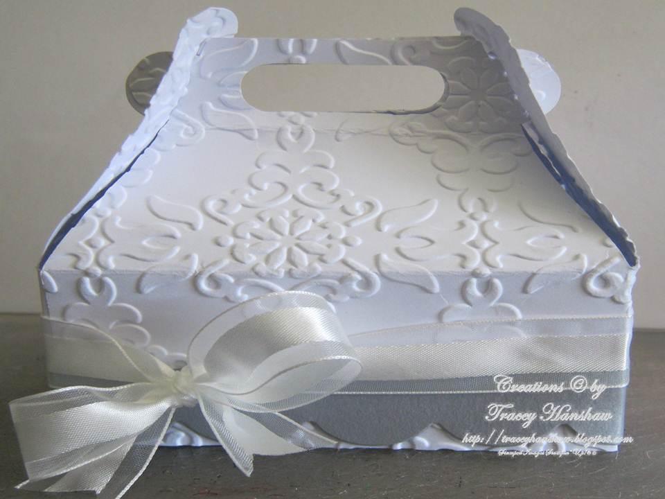 wedding cake boxes reference wedding decoration. Black Bedroom Furniture Sets. Home Design Ideas