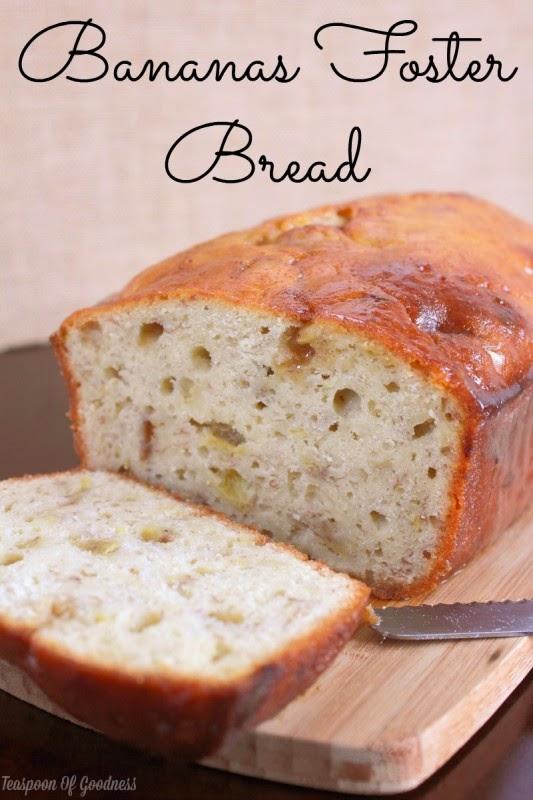http://teaspoonofgoodness.com/bananas-foster-bread-recipe/
