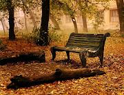 15 Nuevos paisajes del otoño: ¡Maravillas de la naturaleza! autumn wallpaper