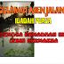 Jadual Berbuka Puasa & Imsak Negeri Malaysia 2013/1434H