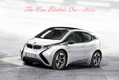 Electric-Car-2012