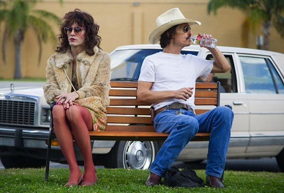 the-dallas-buyers-club-trailer
