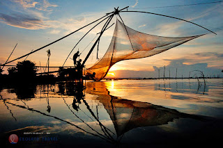 photo tours Mekong / voyage , photo, vietnam, travel, mekong, tours, circuits, photographiques