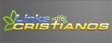 Descarga Musica Cristiana