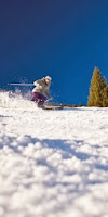 Landal Wintersport Angebote