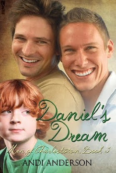 Daniel&#39;s Dream