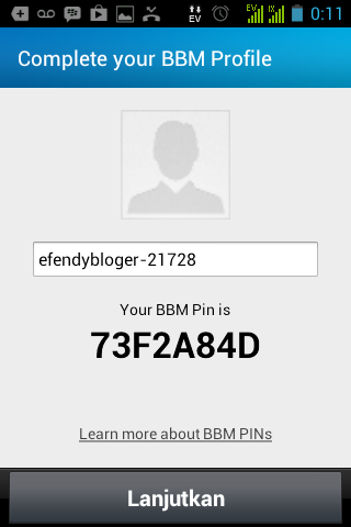 download, APK, android, bbm, bbm for android, blackberry messenger