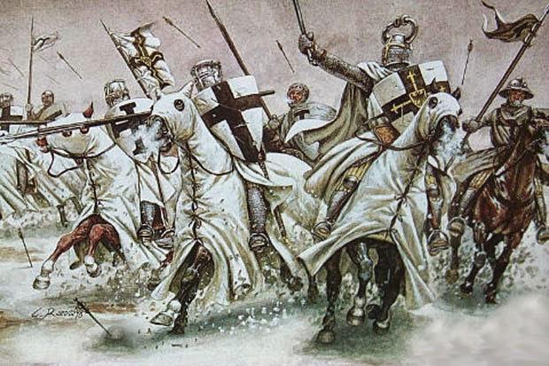 Crusaders3.jpg