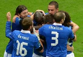 Armenia-Italia-nazionali-qualificazioni-mondiali-2014-brasile-winningbet-pronostici