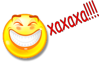 http://1.bp.blogspot.com/-pKch--CZAE0/To8iaARD-aI/AAAAAAAAU38/YilClGAOgj0/s640/anekdoto-new-600x374.png