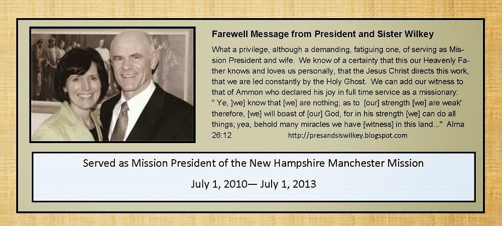 July 1, 2013