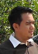 Ahmad Fayad