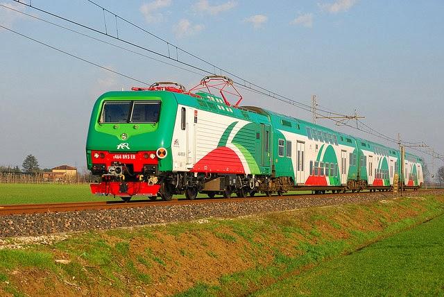 Ferrovie-Emilia-Romagna-lavoro.jpg