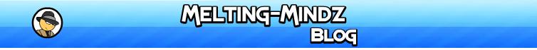 Melting-Mindz Games