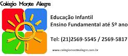 Colégio Monte Alegre