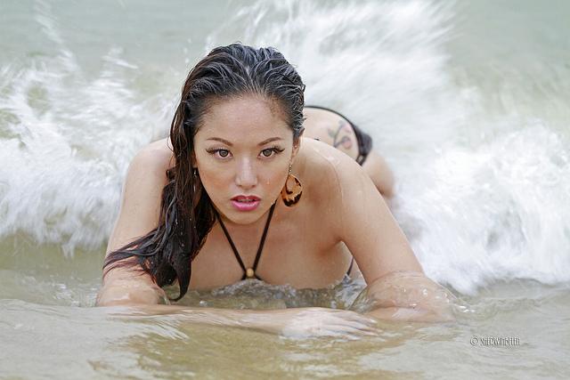 Pinoy Wink Gwen Garci 6