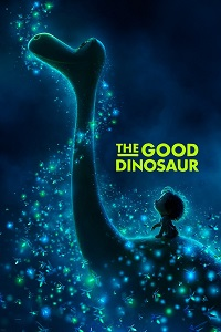 The Good Dinosaur Online on Yify