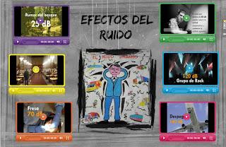 http://mariajesusmusica.wix.com/efectos-ruido