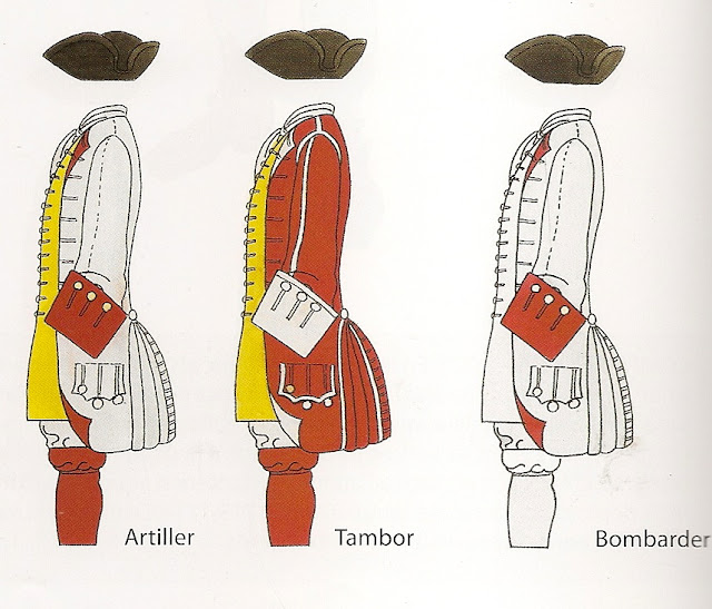 Ejército de Catalunya (1713-1714) N%C2%BA+5+SITIO+DE+BARCELONA0003