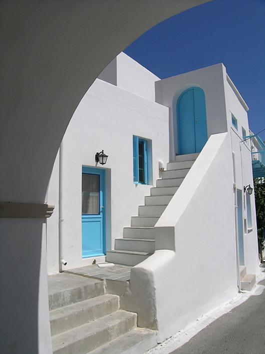 Settedecimi la casa in riva al mare for Architettura case