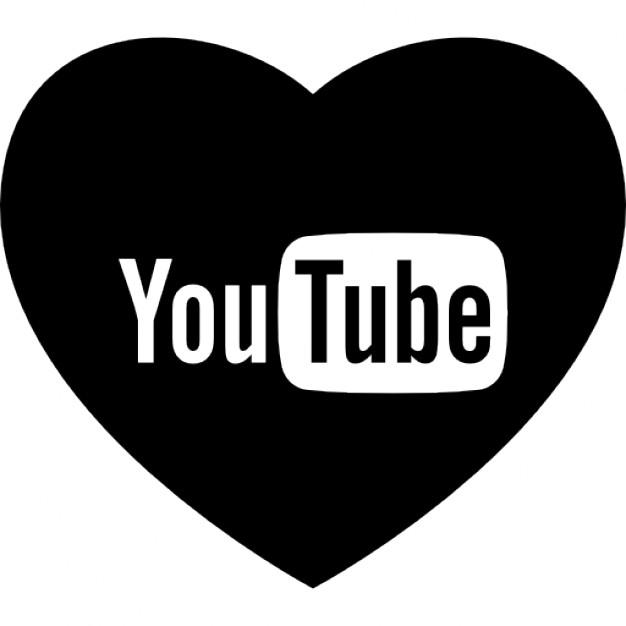 Ma chaîne Youtube !