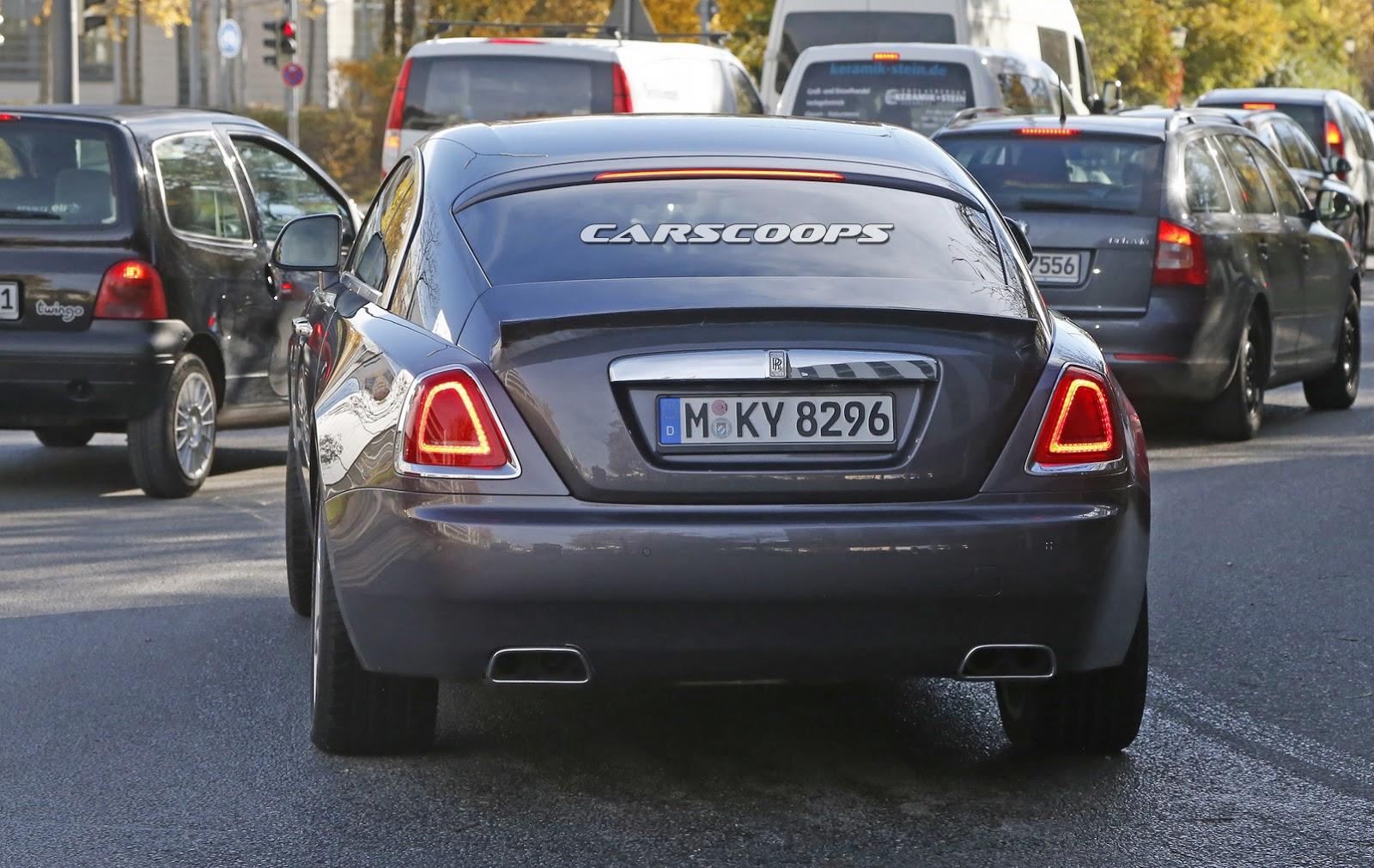 2013 - [Rolls Royce] Wraith - Page 7 RR-Wraith-Sport-8