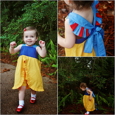 https://www.etsy.com/listing/100317001/snow-white-inspired-toddler-custom-made?ref=shop_home_active