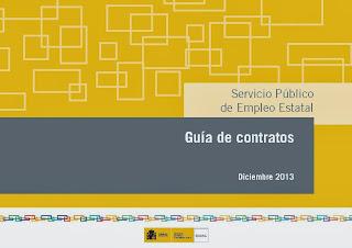 http://www.sepe.es/contenido/empleo_formacion/empresas/contratos_trabajo/asistente/pdf/guia_contratos.pdf
