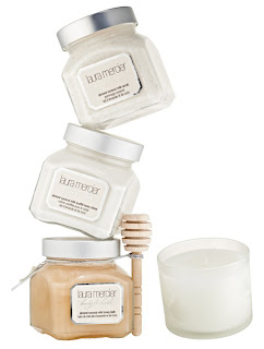 laura-mercier-almond-coconut-milk