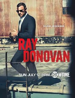 Ray Donovan 3×08
