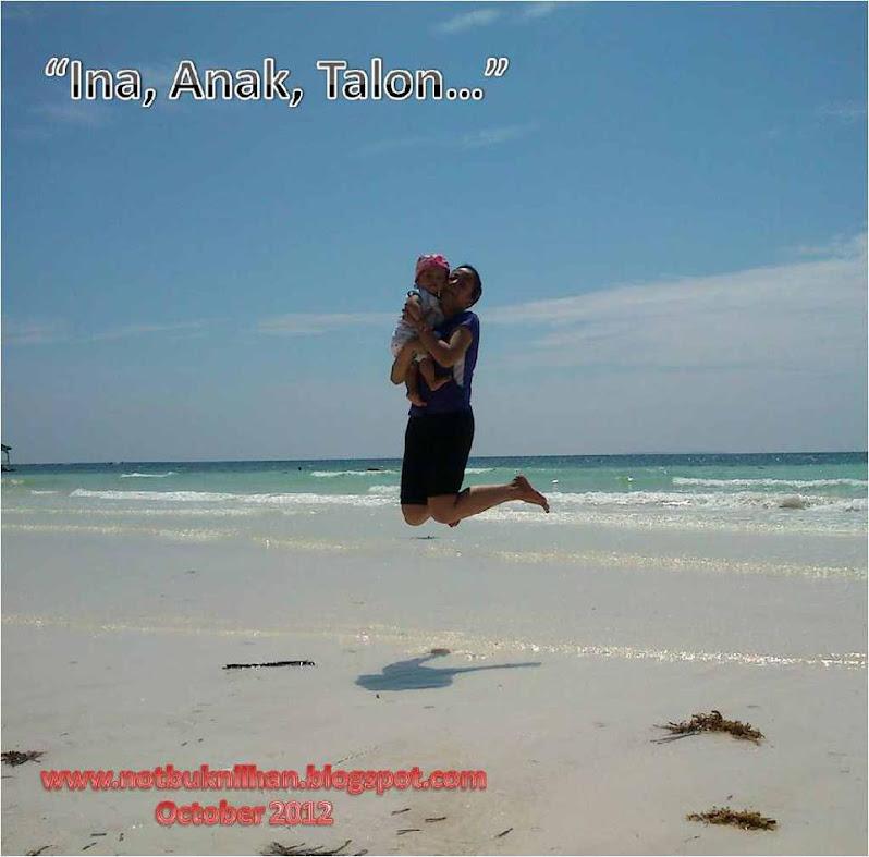 NG Tula NG wethepeopleband.com/mga- ibat - ibang -uri-ng-maikling