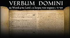 El Vaticano y la Biblia