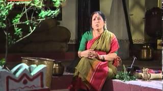 Pattti Vaithyam – Spinach