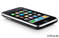 Iphone 5 Finanzierung