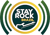Web Radio Stay Rock Brasil