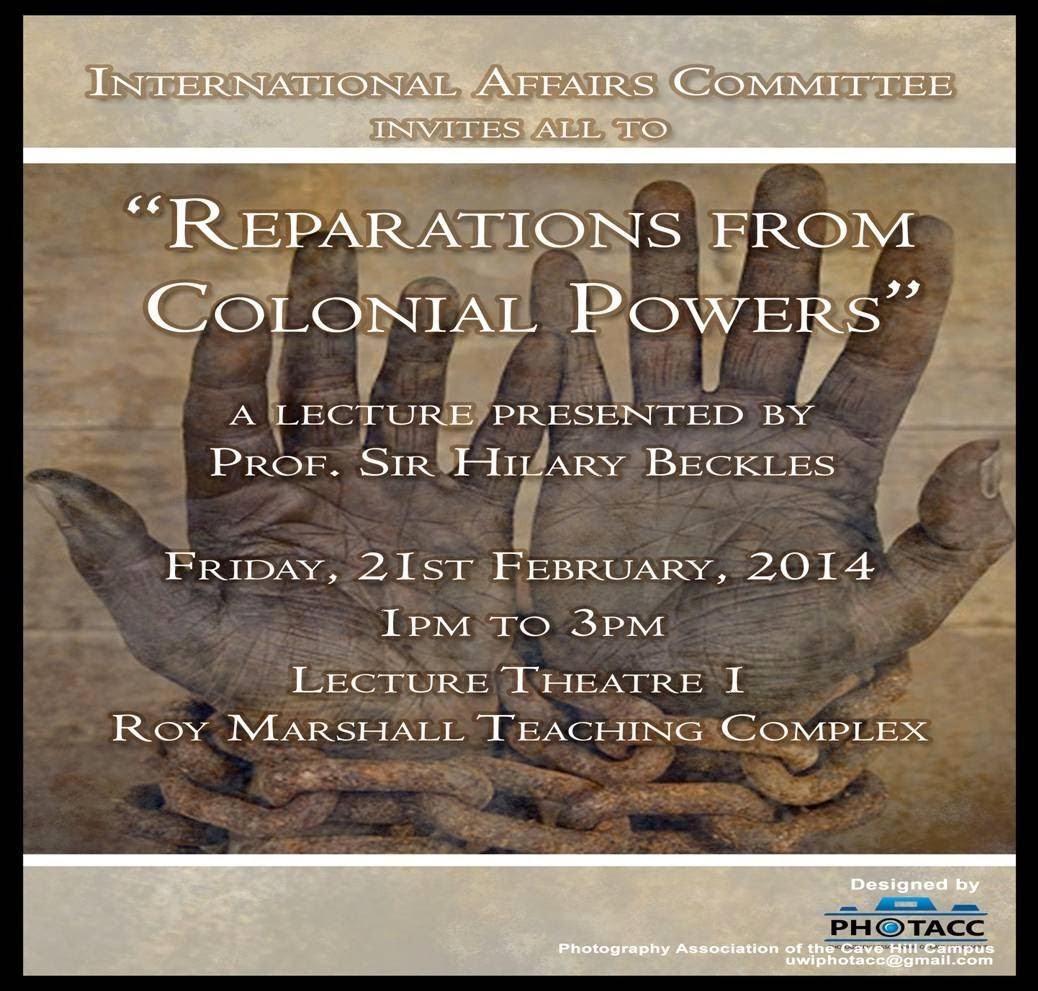 colonial powers In south america, many of the former european colonies became free with latin  america increasingly inhospitable to european powers, france, england and.