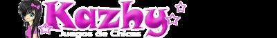 kazhy juegos de chicas online - Equestria Girls - Monster High